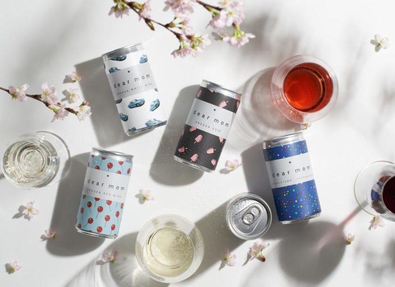 日本上陸、ワイン革命!