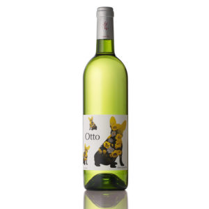 甲州ワイン