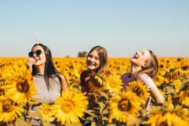 コロナ禍の観光を安心して楽しむために!6つの対策方法・心掛け