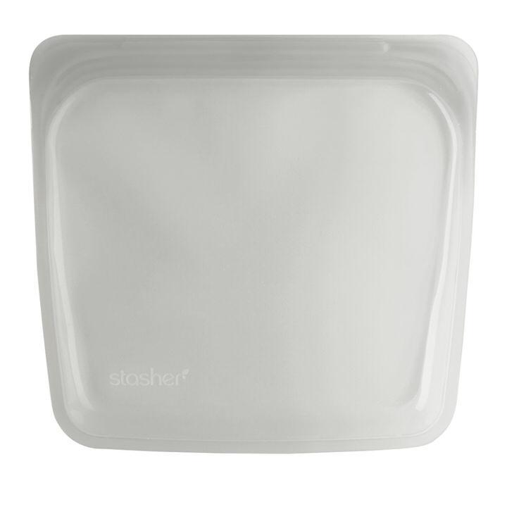 プラスチックフリー/繰り返し使える保存容器