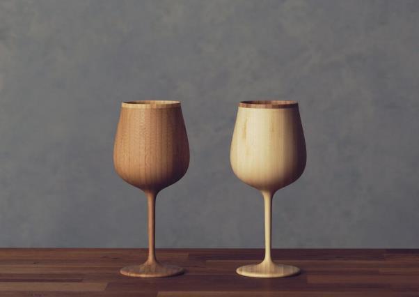 ワインを贅沢に楽しむブルゴーニュ