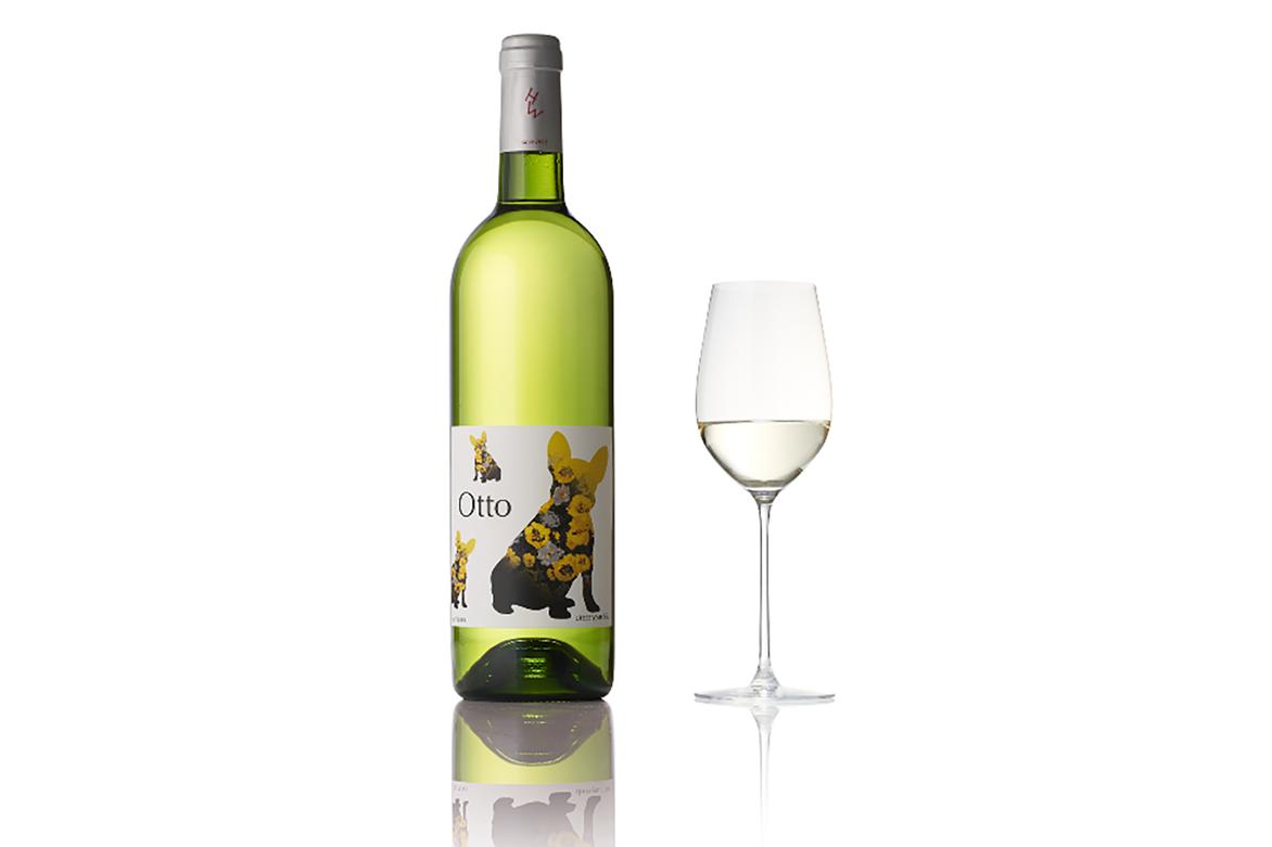 ワインの新しい選び方。甲州ワインをラベルで選ぶ