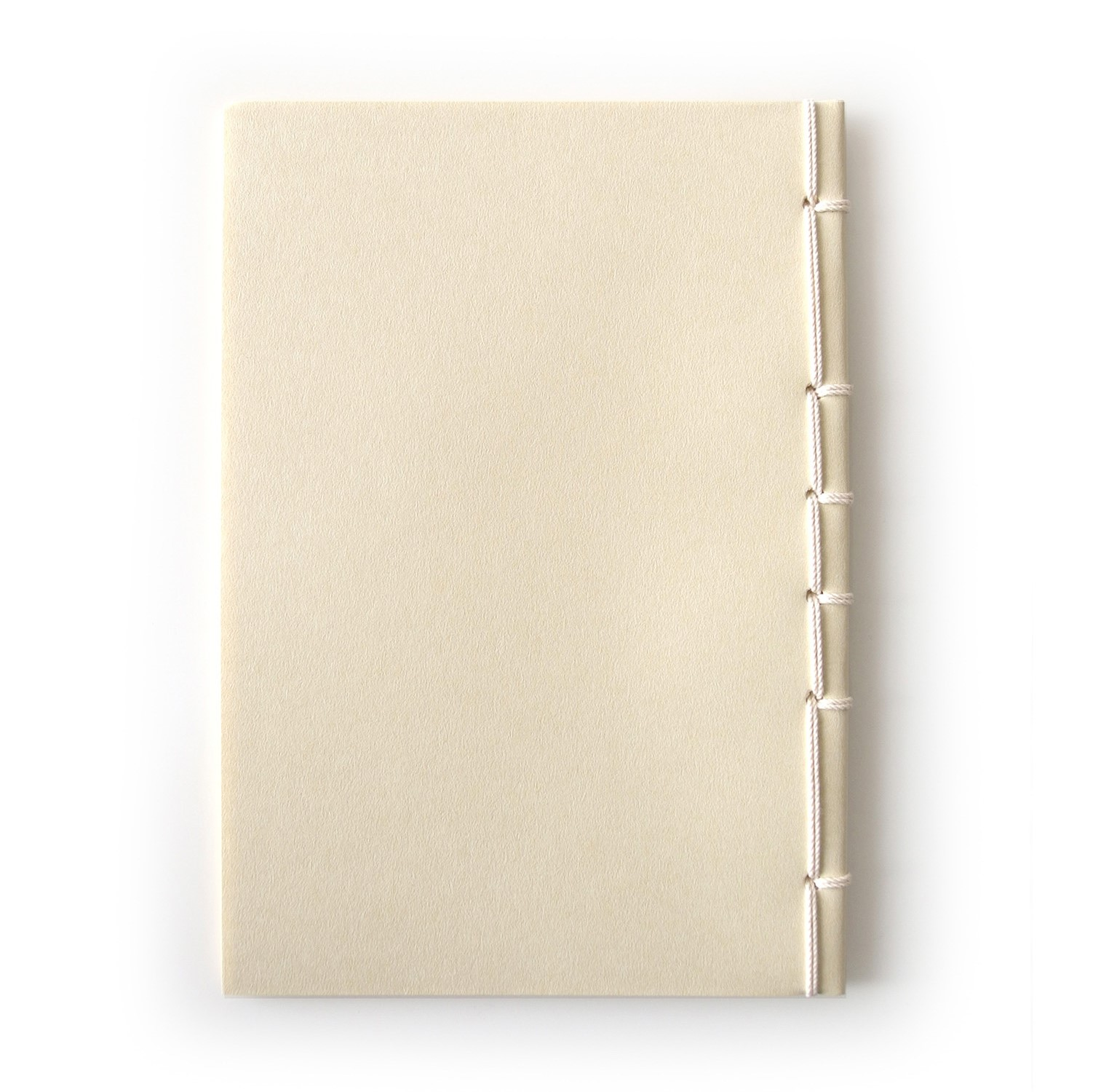 KAKURAのノートLサイズ