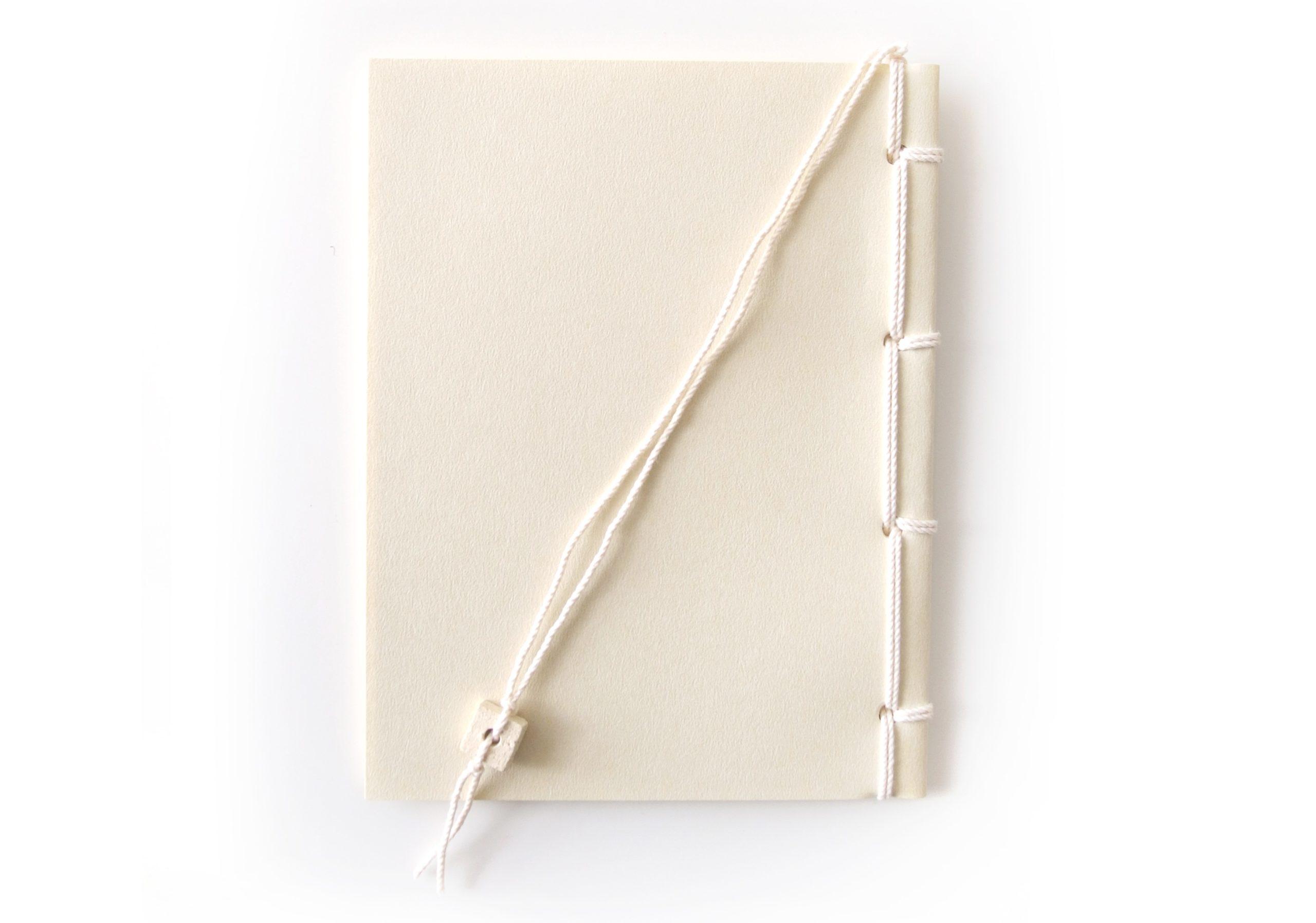 KAKURAのノートSサイズ