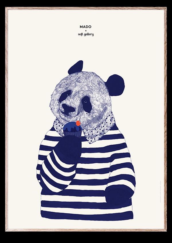 MADO_動物モチーフ