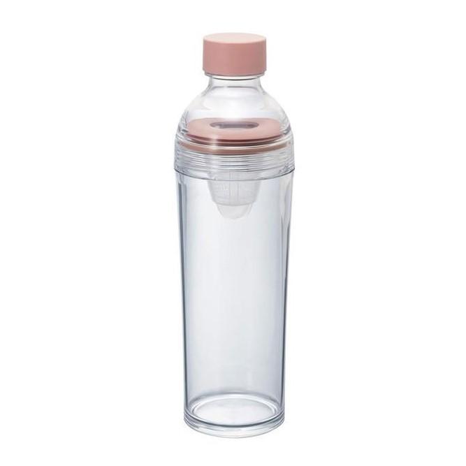 フィルターインボトル/ポータブル