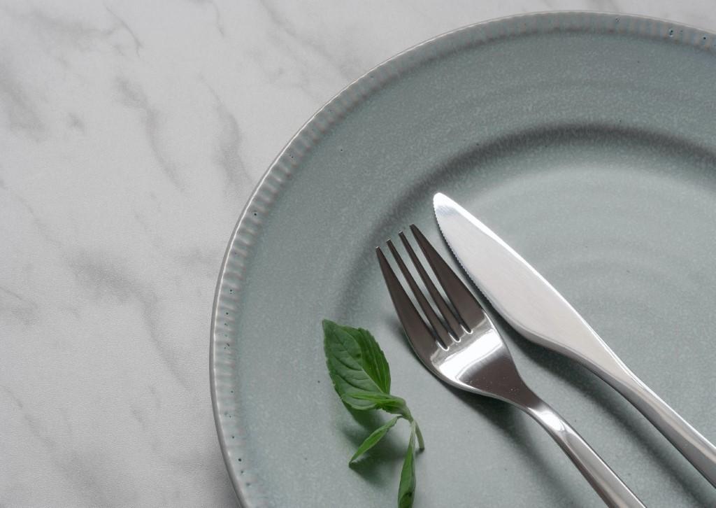 食器洗いにディッシュブラシ
