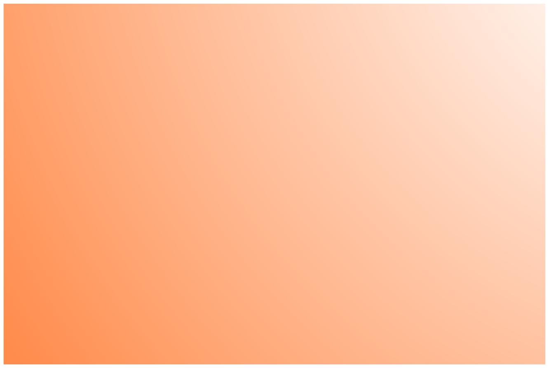 自信を付けたいときは「オレンジ」がオススメ