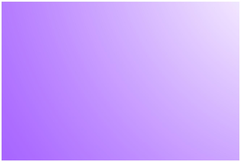 「紫」はリラックス効果が高く、よく眠れる