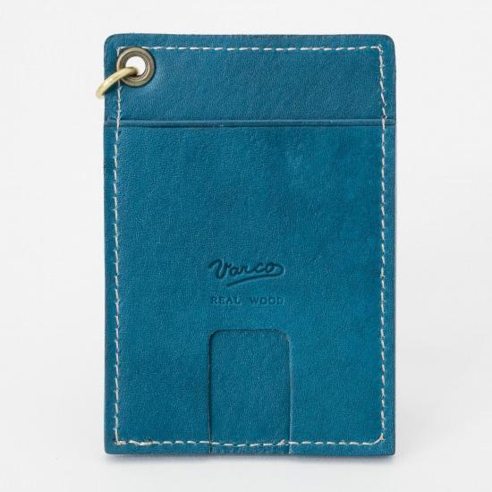 ブルーは水色寄りで和風な持ち物にも合う独特なカラー