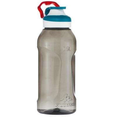 QUECHUA 登山・ハイキングボトル  水筒