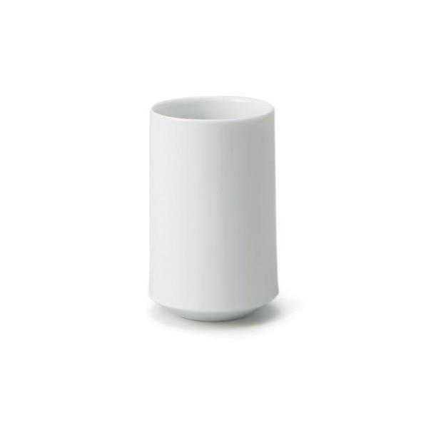 白磁(はくじ)