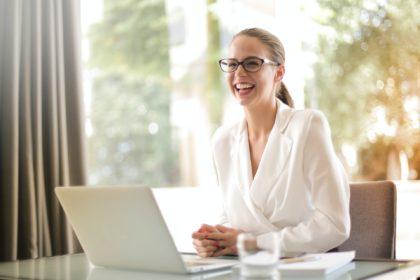仕事が楽しくない人と楽しい人の違いとは?仕事を楽しむ3つの方法