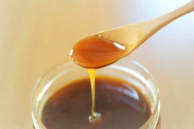 高い保湿効果を持つマヌカオイルを使用