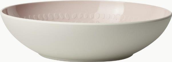 普段使いにピッタリの硬質陶器製