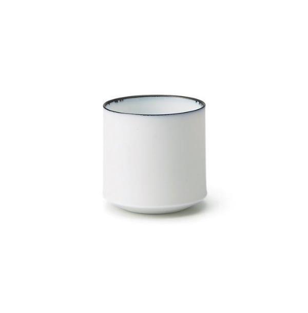 ホワイトラインカップ150