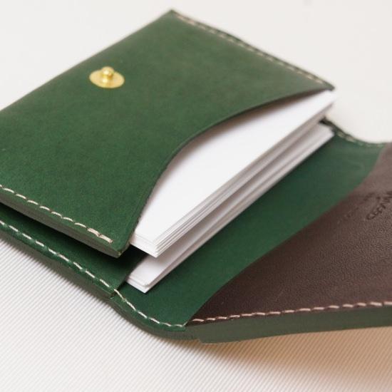 VARCOのカードケース