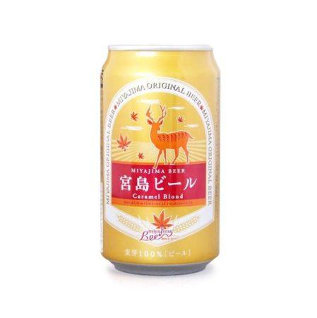 飲み比べセットとおつまみに広島名物の牡蛎をチョイス