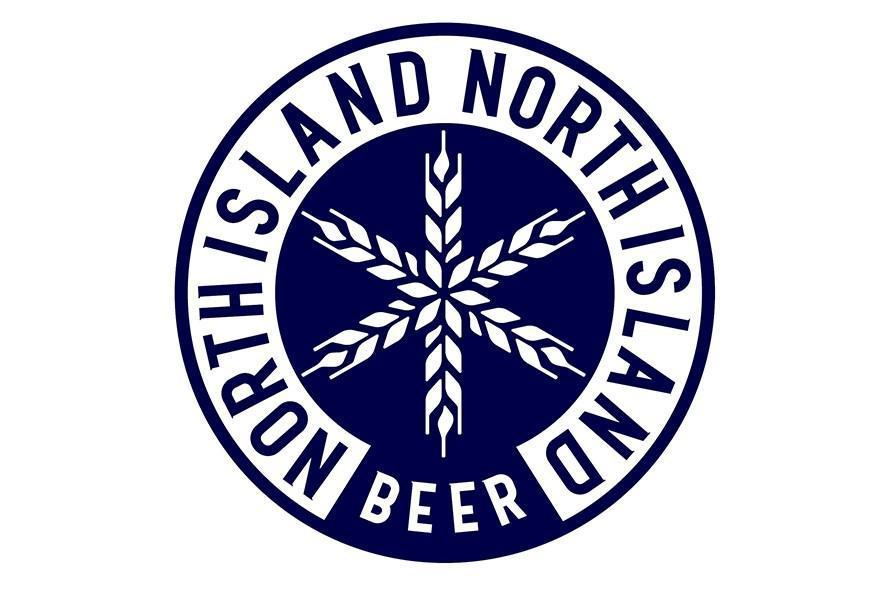造り手の想いが光る、ノースアイランドビール