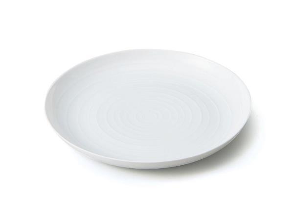 大きめの26cmは大皿料理に