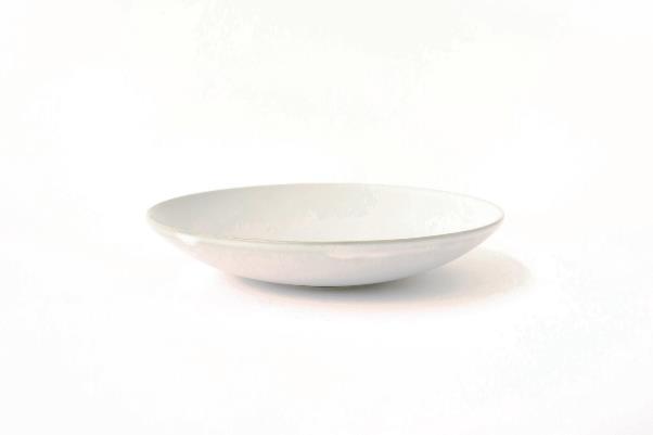 SyuRoのせっ器 Deep Plate M