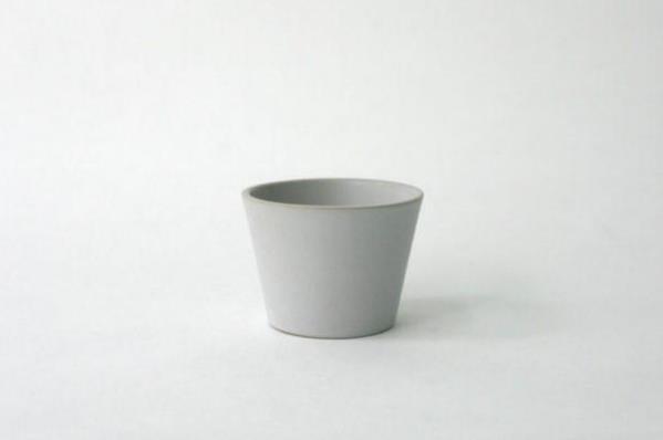 SyuRoのせっ器 bowl SM