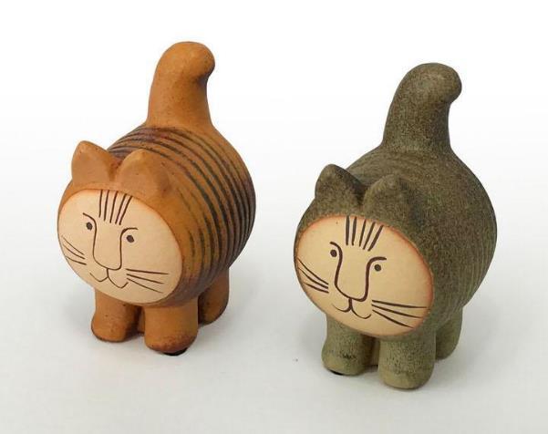 DIECI CAT