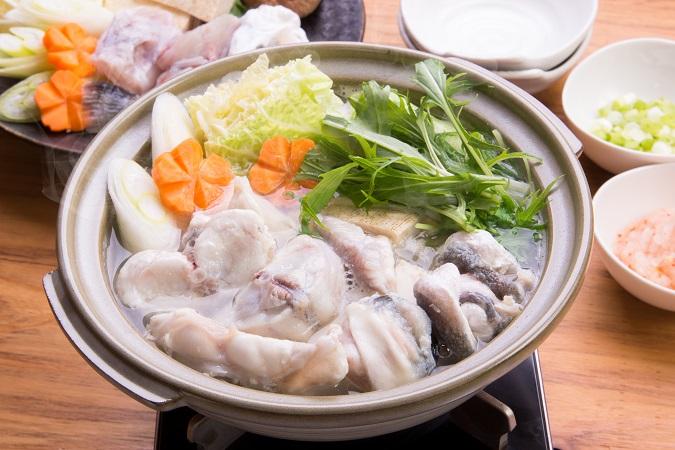 お家で食べたい鍋料理