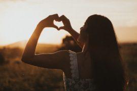 40歳からの人生に向けて女性が学んでおきたいメンタル知識3選