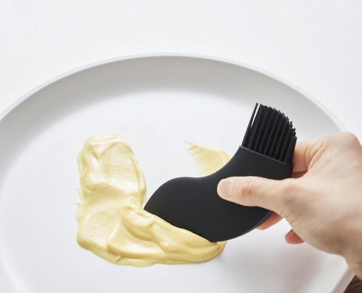 料理に使える