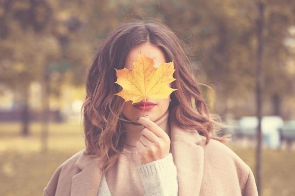 秋バテの原因と対処法