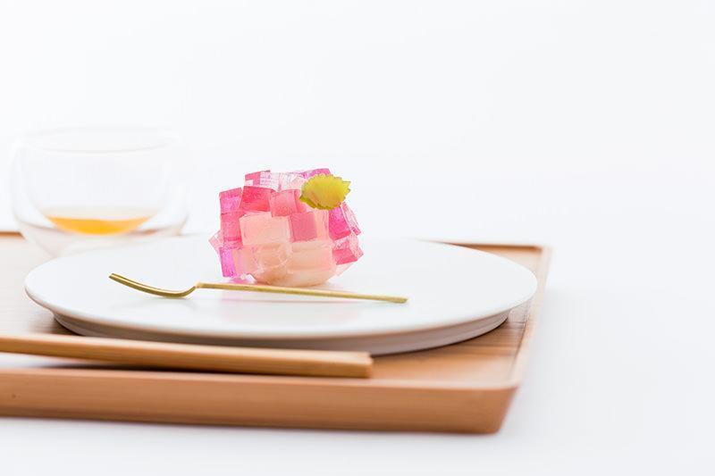 TOBEYAKI PLATE