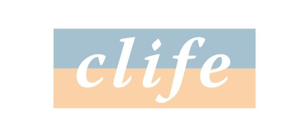 clifeのもの作り