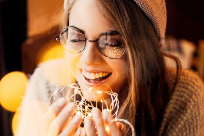 冬季うつを幸せホルモンで吹き飛ばそう!セロトニンを増やす方法3選