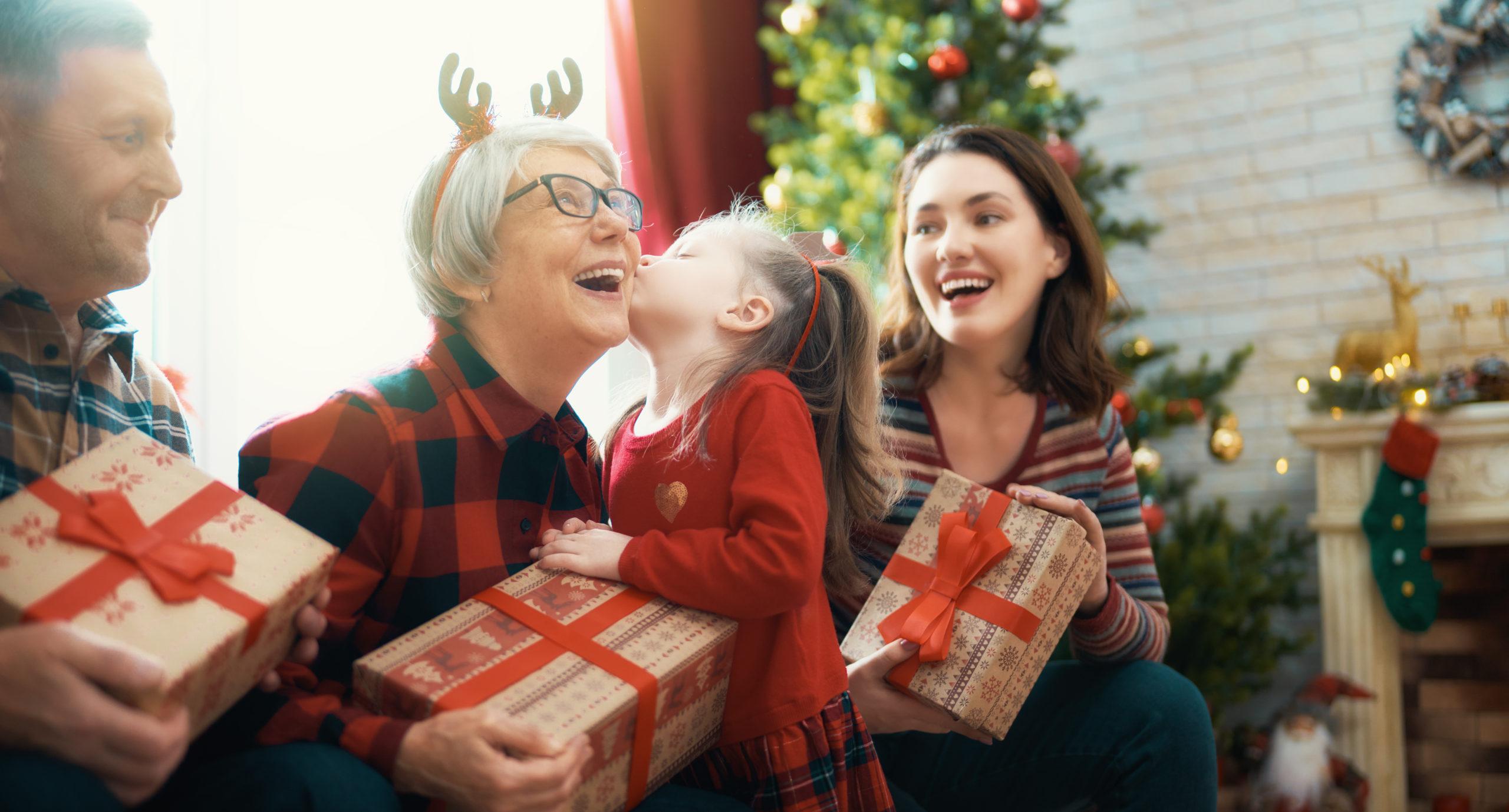 参考にしたい北欧のクリスマス