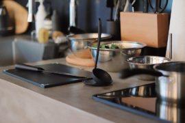 毎日の料理を効率的かつ楽しくしてくれるおすすめのキッチンツール