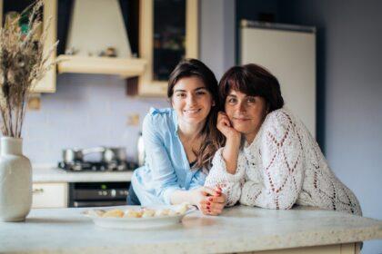 心配性の家族と上手に距離を置く方法。今日からできる3ステップ