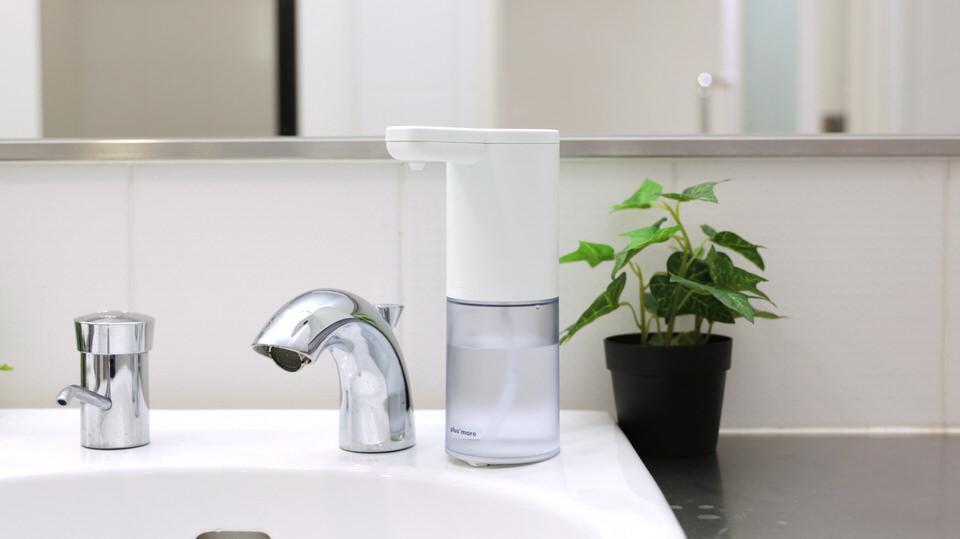 手洗いやアルコール消毒を徹底