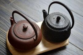 1日本の丁寧なものづくりが紡ぎだす。こだわりの国内生産ブランド&アイテム