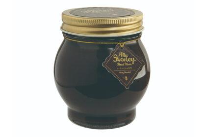 はちみつとチョコレートが薫るハニーショコラ