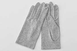 日焼けとウイルス対策に活躍。beautiful handの手袋