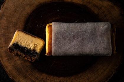 和と洋の融合で幸せなティータイムを。RUNNY CHEESEのおすすめチーズケーキ