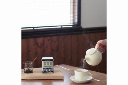 北欧紅茶おすすめのアールグレイで優雅なティータイムを