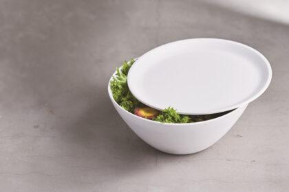 丈夫で扱いやすい食器ならARITA JIKI。サイズ展開豊富なボウル